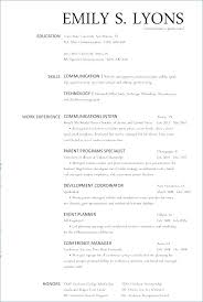 Food Service Manager Resume Interesting Sample Food Service Resume Food Service Resume Waiter Resume