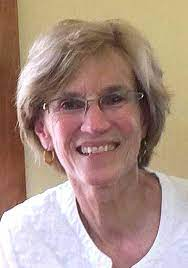 Marcia Fritz Obituary - Fort Wayne, IN