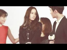 lay x krystal 💖 you are my love ⌈fmv⌋ - YouTube