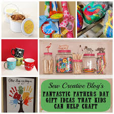 fantastic father s day craft and diy gift ideas that kids can help make