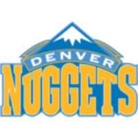 2007 08 Denver Nuggets Depth Chart Basketball Reference Com
