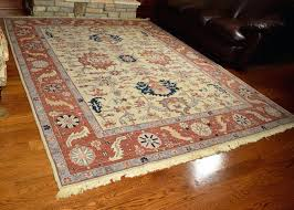 ralph lauren area rugs area rug ralph lauren rugs on