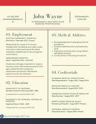 Resume Template 2017 Simple Resume Template 100 Resume Builder 29