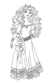 Disney Princess Coloring Pictures Online For Kids Download Baby ...