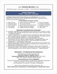 96 Sample Construction Superintendent Resume Resume For