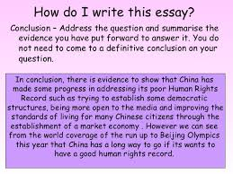 human rights revision 6
