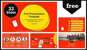 Power Point Tempaltes Google Slides Ppt Free Google Slides Themes Powerpoint