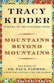mountains beyond mountains mountains beyond mountains 1st ed cover 2003 jpg