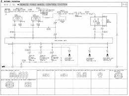 1991 mazda b2600i wiring diagram 4x4 remote wheel rfw 1991 mazda b2600 4x2 automatic transmission wiring diagram