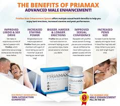 priamax male enhancement. Interesting Priamax There Are Plenty Of Male Enhancement Products In The Market Making It  Difficult For Men To Choose A Supplement Thatu0027s Right And Safe  And Priamax Male Enhancement