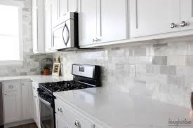 backsplash for marble countertop astounding sheislola com interior design 11