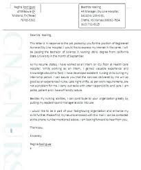 Cna Resume Skills Best Cna Resume Sample With No Experience Resume Examples Doc Resume No