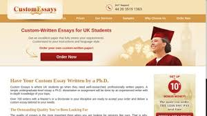customessays co uk reviews reviews of customessays co uk  customessays co uk reviews 38 reviews of customessays co uk sitejabber