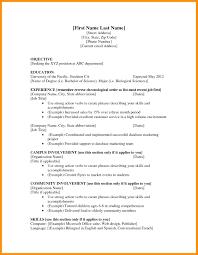 Resume New Car Sales Job Description For Resume Free Sample