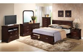 Mor Bedroom Furniture Excellent Manificent Toddler Bedroom