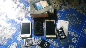 Harga dan Spesifikasi Samsung P705 ...