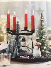 Weihnachtsdeko Fenster Licht