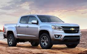 2018 chevrolet diesel. brilliant chevrolet 2018 chevrolet colorado changes in chevrolet diesel