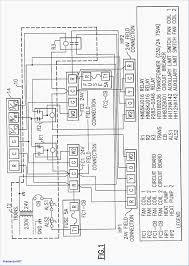 heil ac wiring diagram valid elegant heat pump wiring diagram ICP Heat Pump Wiring Diagram heil ac wiring diagram valid elegant heat pump wiring diagram diagram