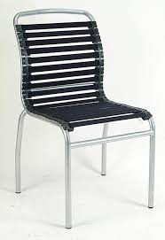 ... Room Essentials Bungee Chair by Diy Bungee Cord Chair Chair Home  Furniture Ideas Ggzyovo Bungee ...