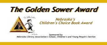 Image result for golden Sower nominees