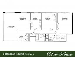 remarkable 4 bedroom 2 bath house plans house plans bath small 3