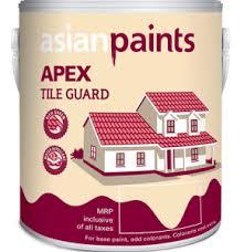 Snowcem Colour Chart Which Is Better Asian Paints Ace Vs Apex Exterior