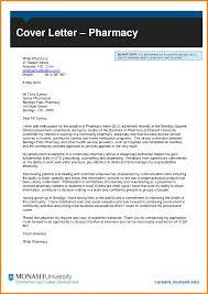Vibrant In Resume Lead Pharmacy Technician Cover Letter Resume