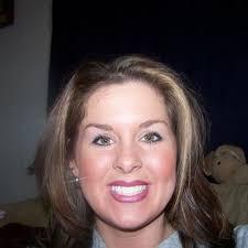 SHAUNA Ratliff (ericdoodle) on Myspace