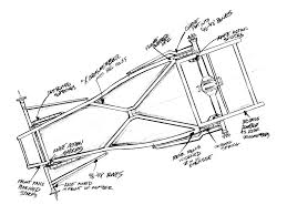 1932 ford wiring diagram 1932 discover your wiring diagram 1932 ford roadster frame dimensions
