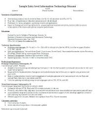 Best Resume Format For Software Developer Best Resume Format For Freshers Engineers Free Download Pdf Sample