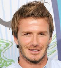 Stubble Facial Hair Style 8 hottest david beckham beards to get attraction beardstyle 2101 by wearticles.com