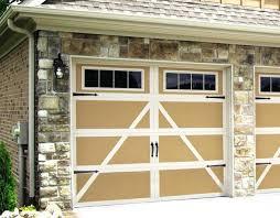garage door off track esgiant com