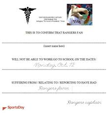 Fake Doctors Note Dallas Tx Doctors Note Texas Magdalene Project Org