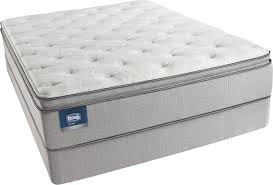 queen mattress pillow top. Unique Pillow Simmons Queen Mattress Awesome Simmons Beauty Sleep Cooperstown Luxury  Firm Pillowtop Intended Queen Mattress Pillow Top