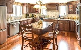 kitchen cabinet outlet. Kitchen Cabinet Outlet In Queens Best Value For A Budget Home Art Tile Hardware Stores Near Me T