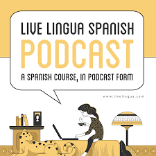 Learn Spanish with Live Lingua