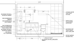 enchanting standard height bathroom vanity 81 standard bathtub dimensions for standard bathtub height from floor standard