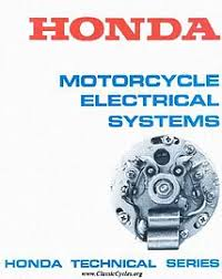 contact me at digitalpizza@comcast net or call 415 272 8133 1972 CB750 Wiring-Diagram very cool interactive honda cb750 electrical diagram