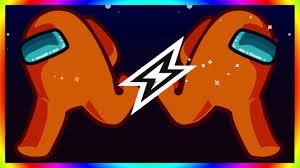 AMONG US SONG (TRAP REMIX) - JVST X ...