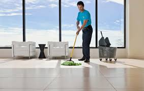 Office Cleaning Checklist New Orleans Servicemaster
