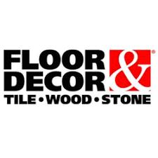 Small Picture Floor Decor 31 Photos 37 Reviews Home Decor 2628 E