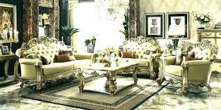 top bedroom furniture manufacturers. Top Bedroom Furniture Quality Brands Manufacturers . B