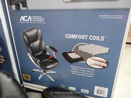 true innovations executive office chair costco 5 true innovations executive office chair costco 4