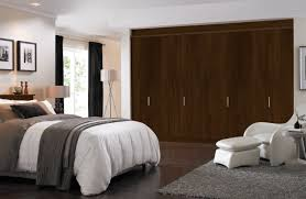 Made To Measure Bedroom Furniture Diy Sliding Wardrobe Doors Made To Measure Fitted Bedrooms Bedroom
