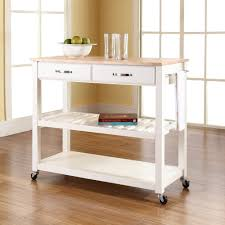 Easy Kitchen Extraordinary Cheap Kitchen Island Cart Easy Interior Designing