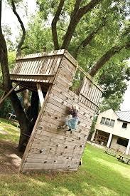 treehouse kits do it yourself th rock sdiy diy treehouse kits uk tree house designs uk treehouse kits