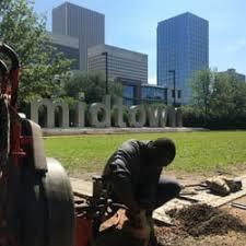 plumbers in richmond tx.  Richmond People To Plumbing Service With Plumbers In Richmond Tx