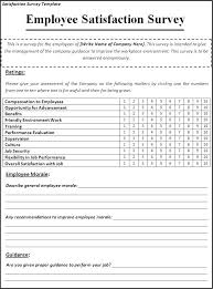 printable questionnaire template. Free Printable Questionnaire Template Oloschurchtp Com