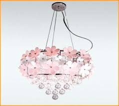 little girls chandelier lighting ceiling fans for room decoration with regard to beauteous girl fan nursery ceiling fans for